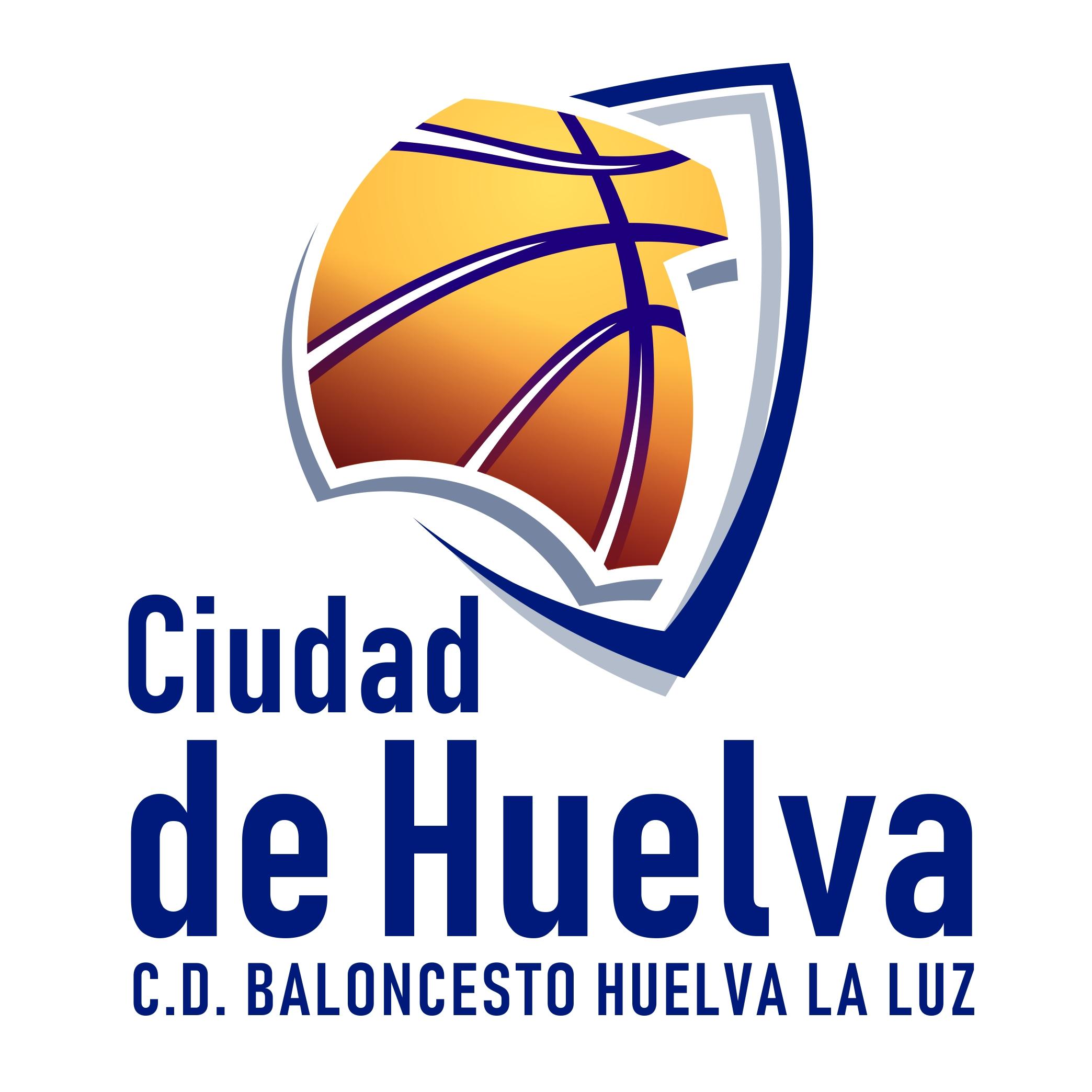 CD Baloncesto Huelva la Luz