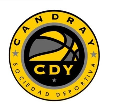 SD CANDRAY